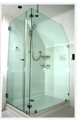 glass-shower-enclosure